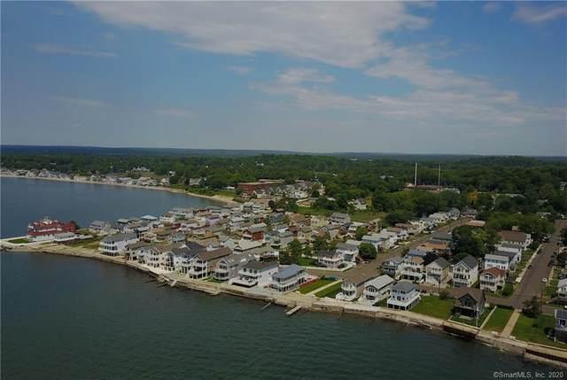 37 Point Beach Drive, Milford, CT 06460 (MLS #170299947) :: Michael & Associates Premium Properties | MAPP TEAM