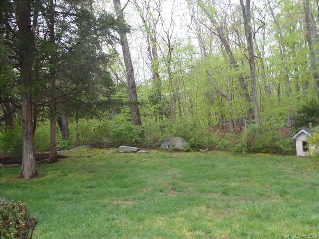125 Summer Hill Road, Madison, CT 06443 (MLS #170300198) :: Spectrum Real Estate Consultants