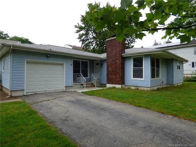 355 Lounsbury Street, Waterbury, CT 06706 (MLS #170301619) :: The Higgins Group - The CT Home Finder
