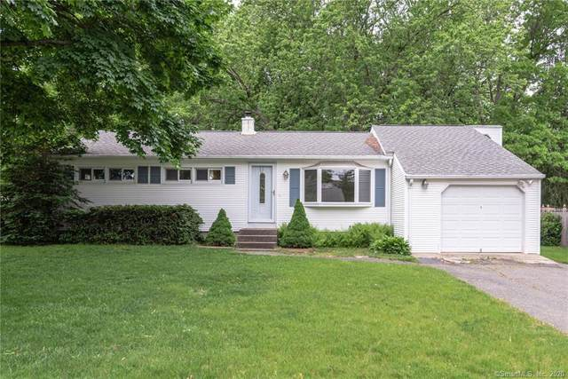 58 Manor Road, Southington, CT 06479 (MLS #170301823) :: Hergenrother Realty Group Connecticut