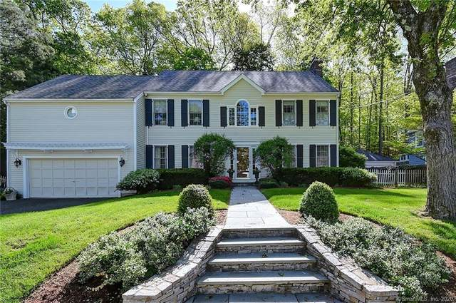 24 Stratford Road, West Hartford, CT 06117 (MLS #170302237) :: Hergenrother Realty Group Connecticut