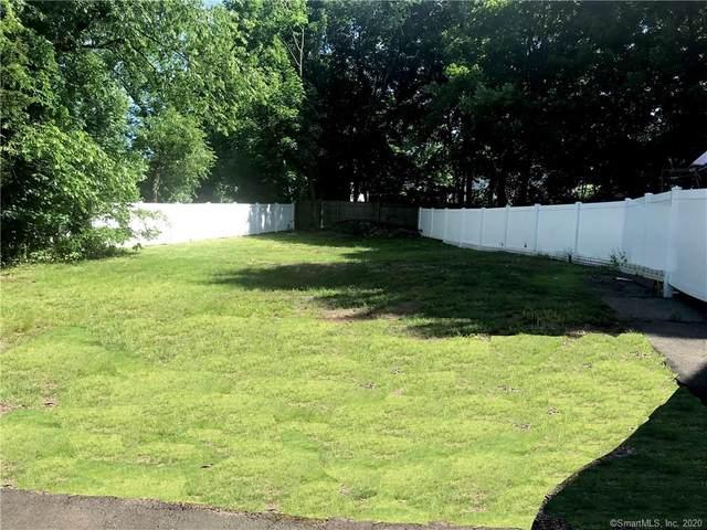 77 1/2 Broad Street, Norwalk, CT 06850 (MLS #170302431) :: Sunset Creek Realty