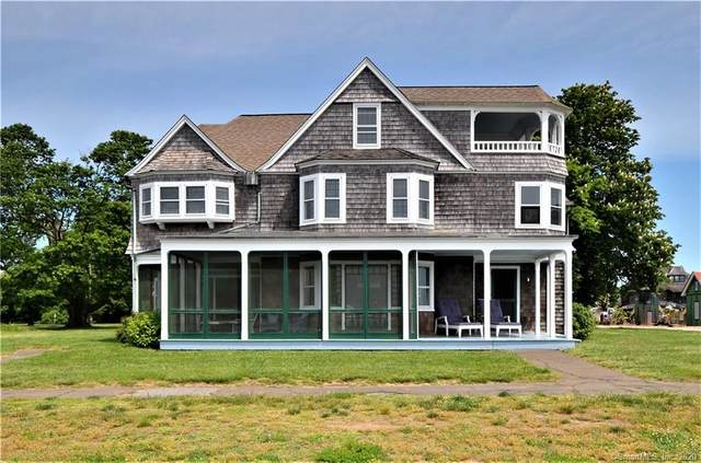 15 Pettipaug Avenue, Old Saybrook, CT 06475 (MLS #170302556) :: The Higgins Group - The CT Home Finder