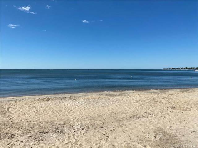 120 Grove Beach Road S, Westbrook, CT 06498 (MLS #170303020) :: Sunset Creek Realty