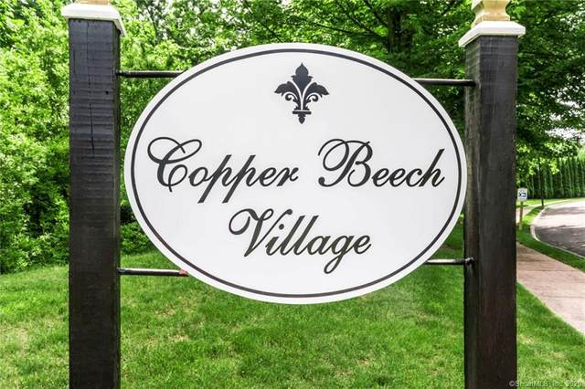 62 Copper Beech Lane #62, Portland, CT 06480 (MLS #170303181) :: Carbutti & Co Realtors
