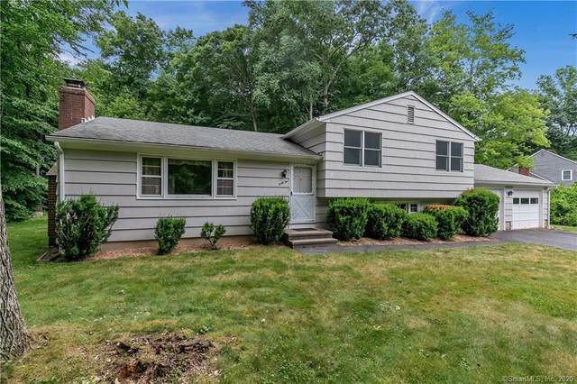 42 Bartlett Drive, Madison, CT 06443 (MLS #170305085) :: Team Feola & Lanzante | Keller Williams Trumbull