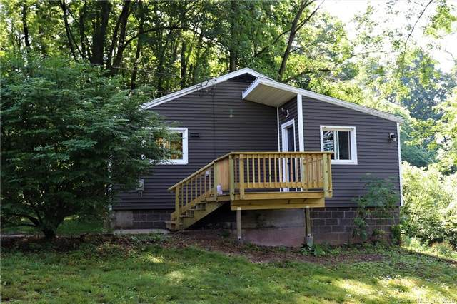 22 Holcomb Terrace, East Windsor, CT 06088 (MLS #170310654) :: NRG Real Estate Services, Inc.