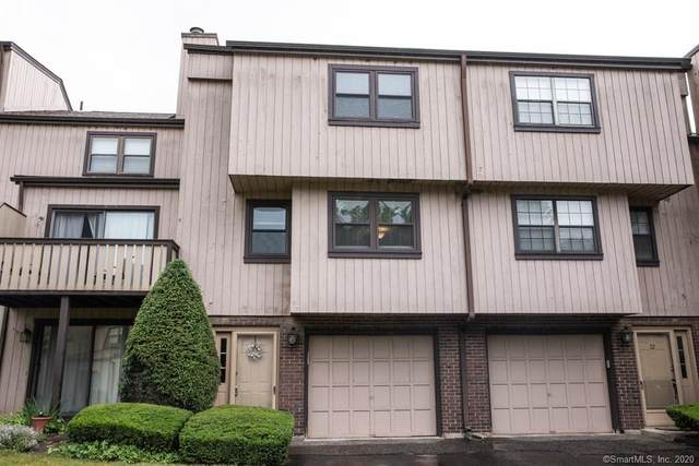 73 Mattabasset Drive, Meriden, CT 06450 (MLS #170311461) :: Mark Boyland Real Estate Team