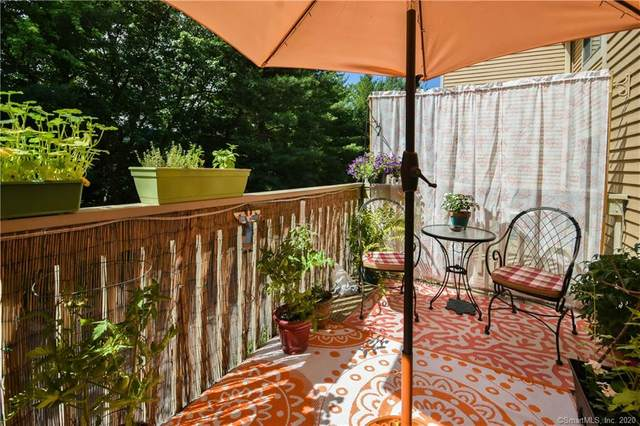 224 Adams Hill Way #224, East Windsor, CT 06088 (MLS #170311469) :: NRG Real Estate Services, Inc.