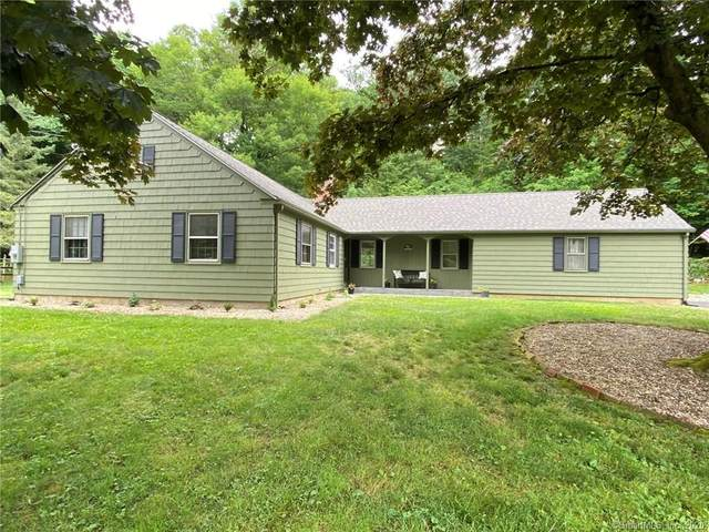 244 Turnpike Road, Somers, CT 06071 (MLS #170312060) :: NRG Real Estate Services, Inc.