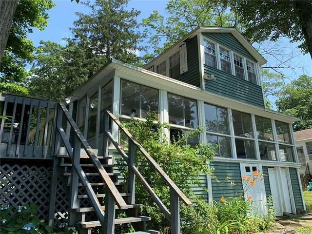 202 Route 87, Columbia, CT 06237 (MLS #170312943) :: Mark Boyland Real Estate Team