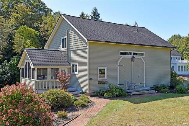 1460 Neipsic Road, Glastonbury, CT 06033 (MLS #170313085) :: Team Feola & Lanzante | Keller Williams Trumbull