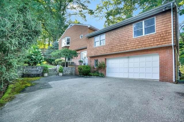 192 1/2 Hobart Avenue, Greenwich, CT 06831 (MLS #170313319) :: Sunset Creek Realty