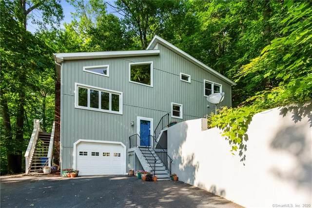 18 Fox Road, Plainville, CT 06062 (MLS #170313536) :: Mark Boyland Real Estate Team