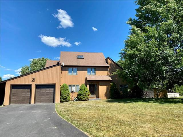 62 Rombout Road, Poughkeepsie, NY 12603 (MLS #170313934) :: Carbutti & Co Realtors