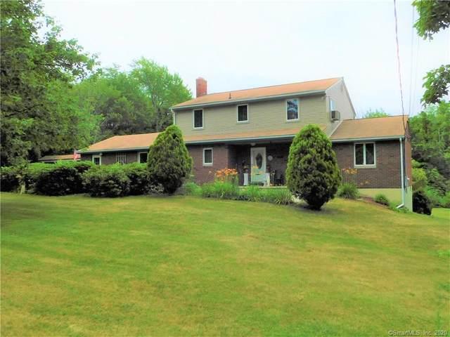 361 Westside Lane, Torrington, CT 06790 (MLS #170313987) :: Kendall Group Real Estate | Keller Williams