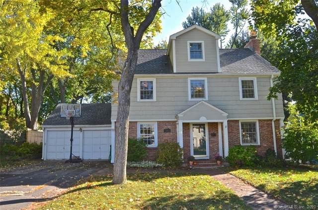 26 Lemay Street, West Hartford, CT 06107 (MLS #170314014) :: Coldwell Banker Premiere Realtors