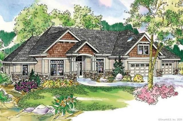 91 Stony Creek Road, Branford, CT 06405 (MLS #170314200) :: Carbutti & Co Realtors