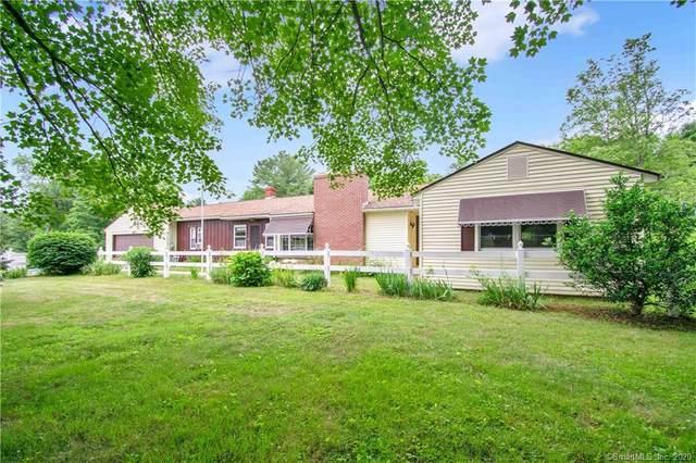 44 Stafford Street, Stafford, CT 06076 (MLS #170315340) :: Michael & Associates Premium Properties   MAPP TEAM