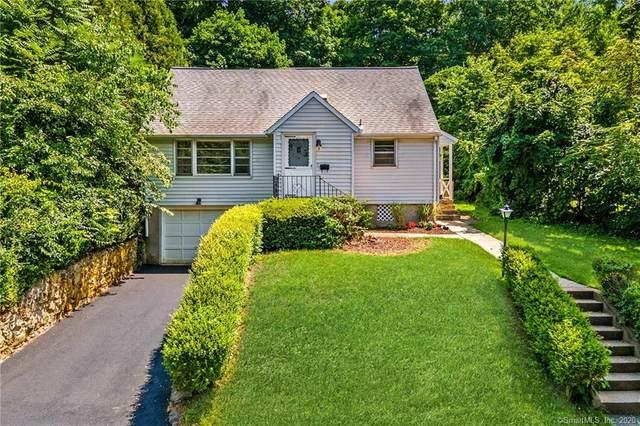 5 Emile Avenue, Watertown, CT 06779 (MLS #170316130) :: Michael & Associates Premium Properties | MAPP TEAM