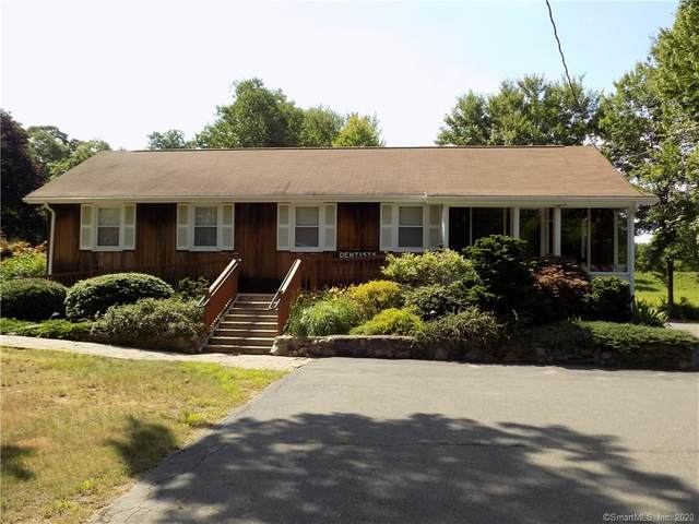 66 Maple Avenue, Canton, CT 06019 (MLS #170316633) :: Hergenrother Realty Group Connecticut