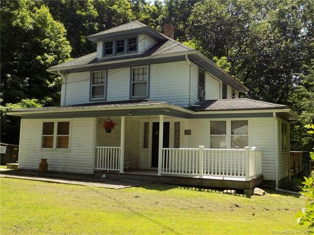 312 Wellsville Avenue, New Milford, CT 06776 (MLS #170317562) :: Sunset Creek Realty