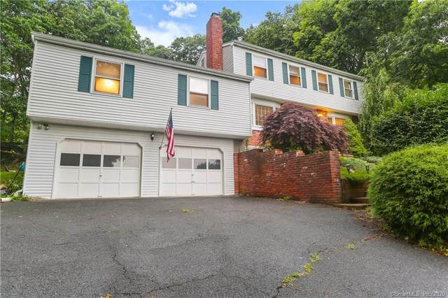 19 Kellogg Street, Bethel, CT 06801 (MLS #170319509) :: Michael & Associates Premium Properties | MAPP TEAM