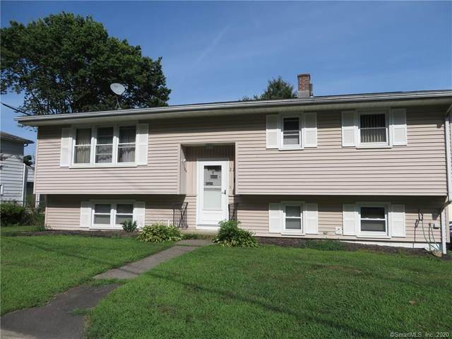 227 New Haven Avenue, Waterbury, CT 06708 (MLS #170320455) :: Frank Schiavone with William Raveis Real Estate