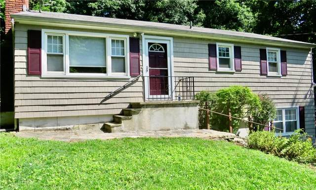 27 Kayview Avenue, Bethel, CT 06801 (MLS #170320859) :: The Higgins Group - The CT Home Finder
