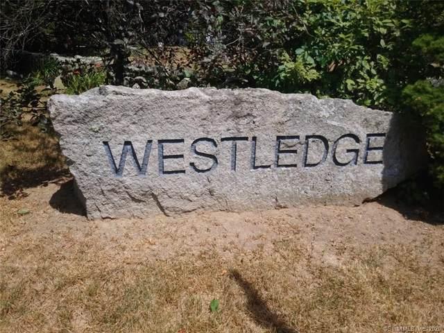 00 Westledge Drive, Torrington, CT 06790 (MLS #170321166) :: Spectrum Real Estate Consultants