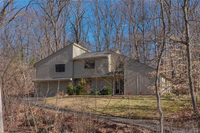 10 Birch Tree Hill Road, Portland, CT 06480 (MLS #170321287) :: Carbutti & Co Realtors
