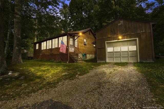 65 Marstan Trail, New Hartford, CT 06057 (MLS #170322494) :: Sunset Creek Realty