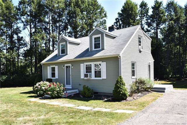 992 King Road, Cheshire, CT 06410 (MLS #170322495) :: Carbutti & Co Realtors