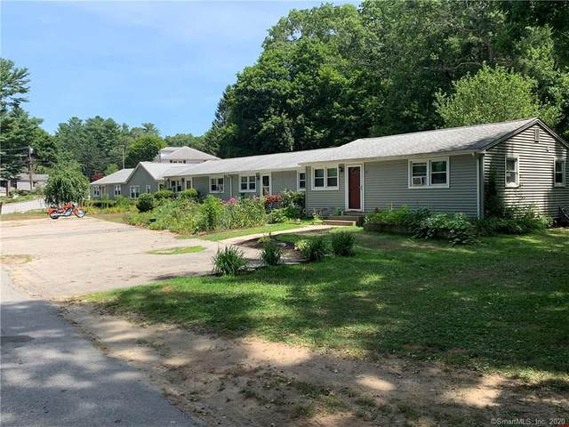 18-26 Salmen Drive, Plainfield, CT 06354 (MLS #170322546) :: The Higgins Group - The CT Home Finder