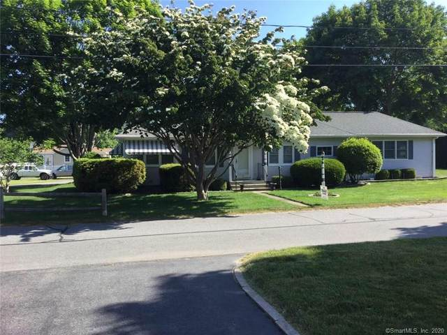 2 Obed Trail, Old Saybrook, CT 06475 (MLS #170323339) :: Sunset Creek Realty