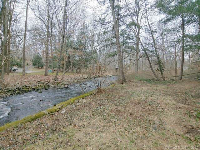 497 Westport Turnpike, Fairfield, CT 06824 (MLS #170323933) :: The Higgins Group - The CT Home Finder