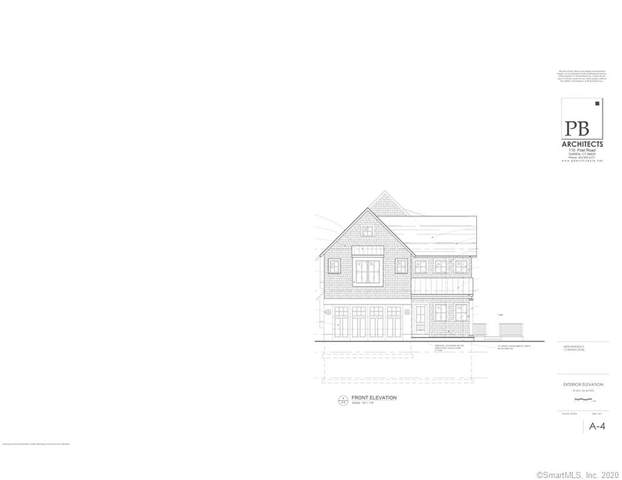 30 Fairmead Road, Darien, CT 06820 (MLS #170325092) :: Frank Schiavone with William Raveis Real Estate