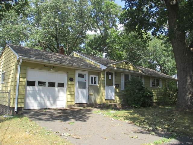 25 Sun Street, Enfield, CT 06082 (MLS #170325153) :: NRG Real Estate Services, Inc.