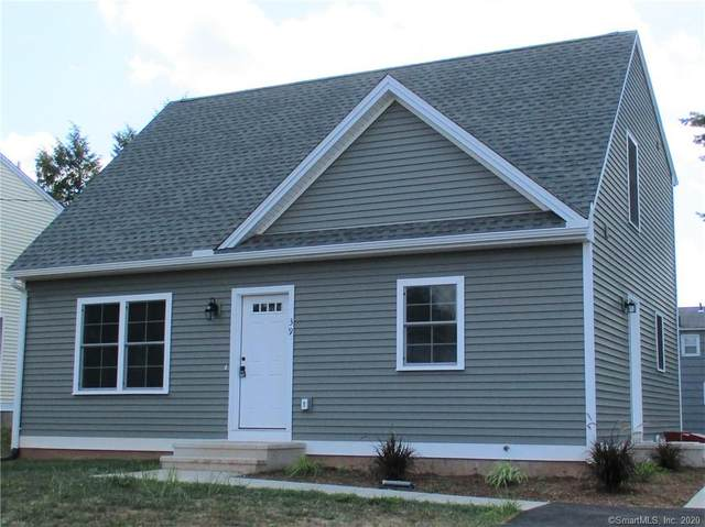 39 Spier Avenue, Enfield, CT 06082 (MLS #170325446) :: NRG Real Estate Services, Inc.