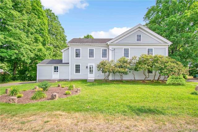 186 Stebbins Road, Somers, CT 06071 (MLS #170325533) :: Anytime Realty
