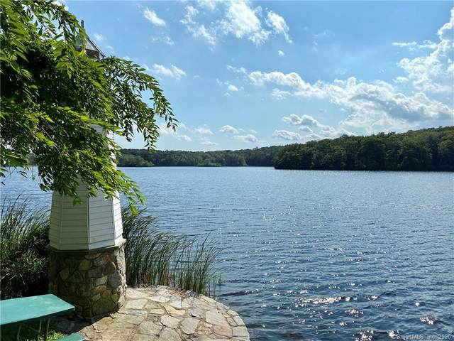 89 Lakeview Drive, Colchester, CT 06415 (MLS #170325956) :: The Higgins Group - The CT Home Finder