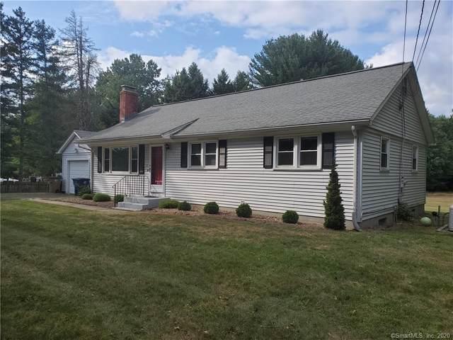 55 Maple Avenue, Vernon, CT 06066 (MLS #170327207) :: Michael & Associates Premium Properties | MAPP TEAM