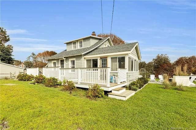 98 Stone Road, Madison, CT 06443 (MLS #170328279) :: Sunset Creek Realty