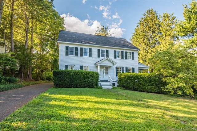 52 Academy Hill, Watertown, CT 06795 (MLS #170328448) :: Sunset Creek Realty