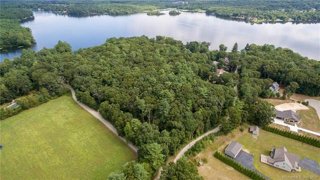 36 Osga Lane, Griswold, CT 06351 (MLS #170328468) :: GEN Next Real Estate