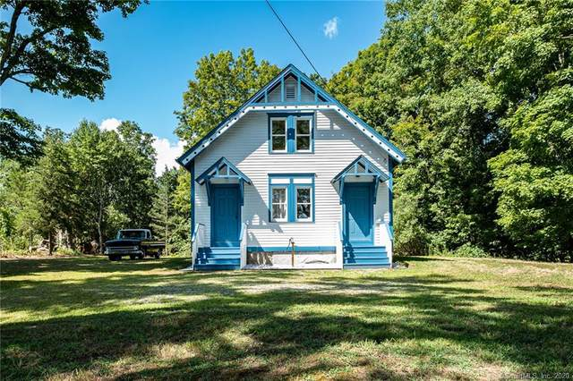 7 Hop River Road, Columbia, CT 06237 (MLS #170329018) :: The Higgins Group - The CT Home Finder