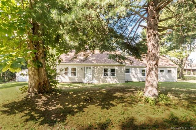 534 Penfield Hill Road, Portland, CT 06480 (MLS #170329537) :: Team Feola & Lanzante | Keller Williams Trumbull