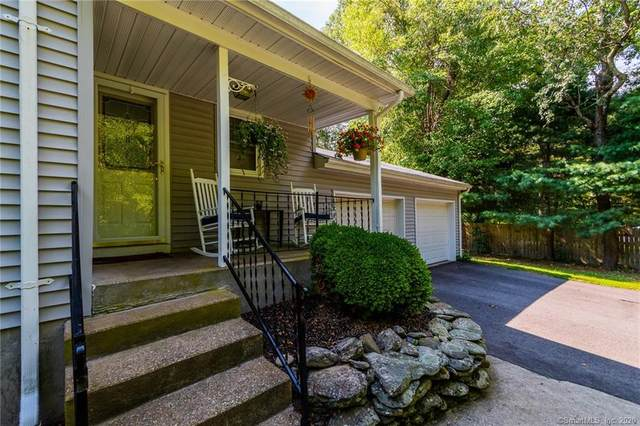 59 School Hill Road, Sprague, CT 06330 (MLS #170329545) :: Anytime Realty
