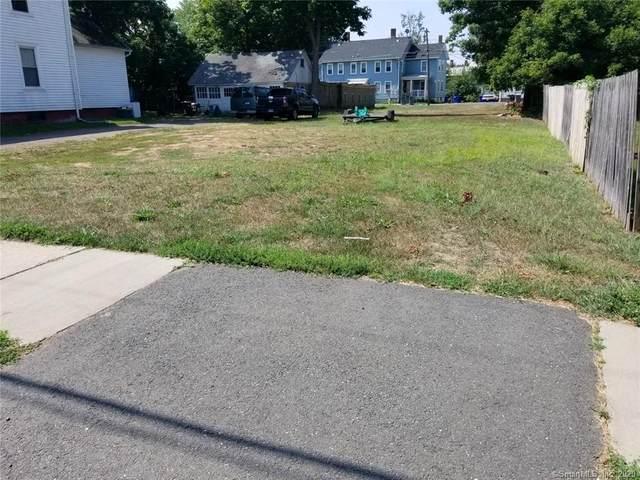 53 Windsor Street, Enfield, CT 06082 (MLS #170330194) :: Team Phoenix