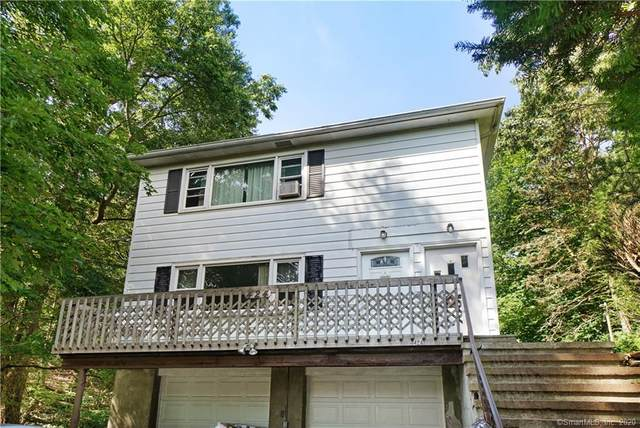 424 Savin Avenue, West Haven, CT 06516 (MLS #170330206) :: Sunset Creek Realty